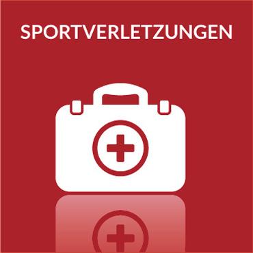 homebutton_sportverletzungen